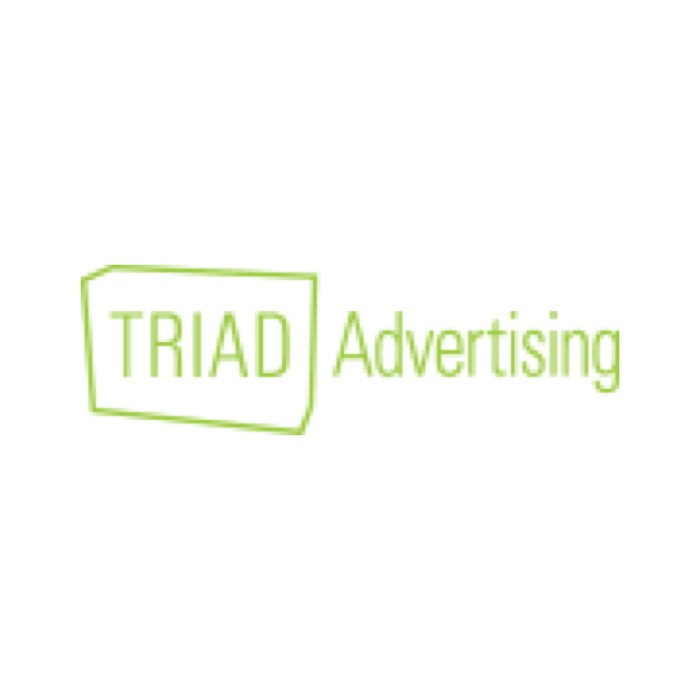 Triad Advertising.jpg