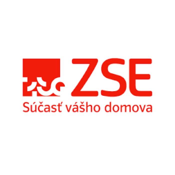 ZSE.jpg