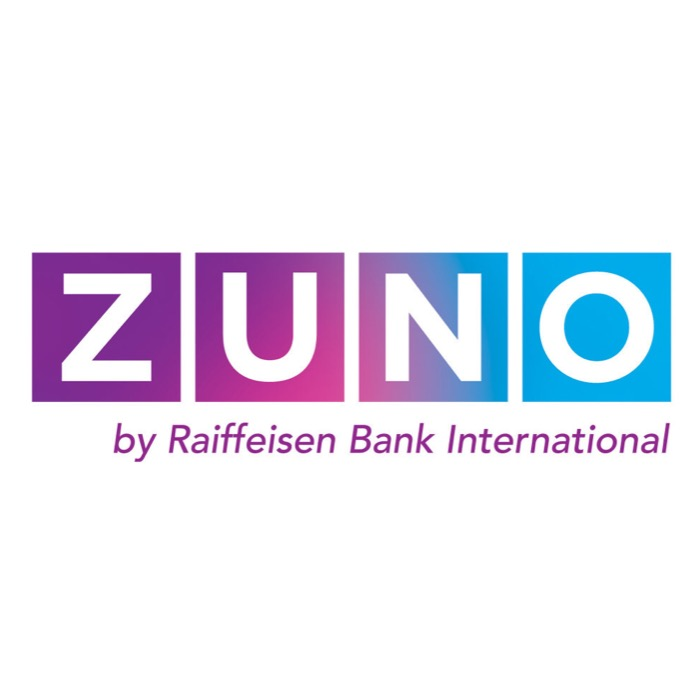 ZUNO Bank.jpg