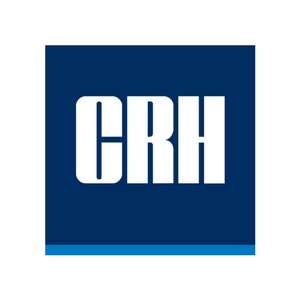 CRH_logo.png