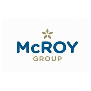 McRoy_logo.png