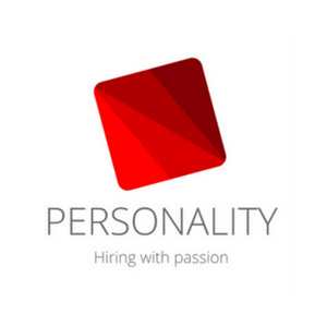 Personality_logo.png