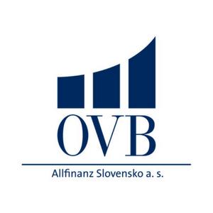 OVB_Allfinanz_Slovensko_logo.png