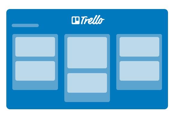 trello-timova-produktivita-projektovy-manazment.jpg