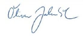 Oliver_Jakubik_Podpis_Signature.jpg