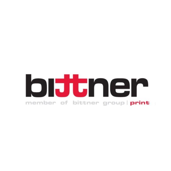 Bittner Print.jpg