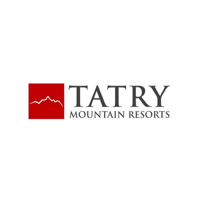 Tatry Mountain Resorts.jpg