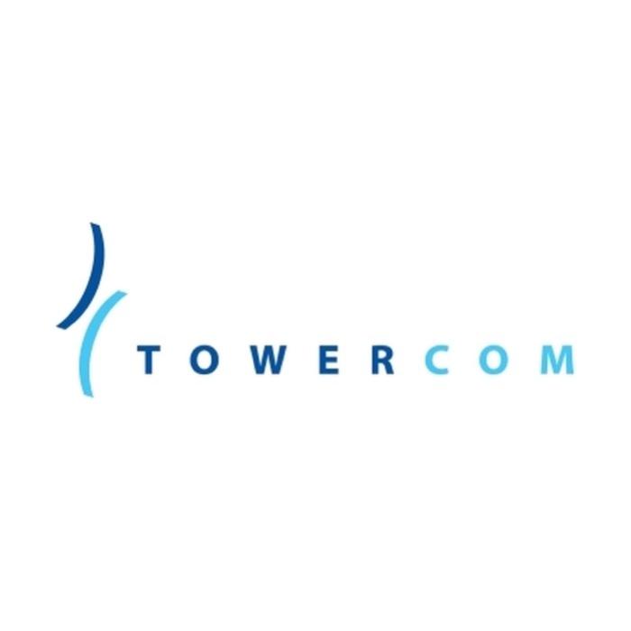 Towercom.jpg