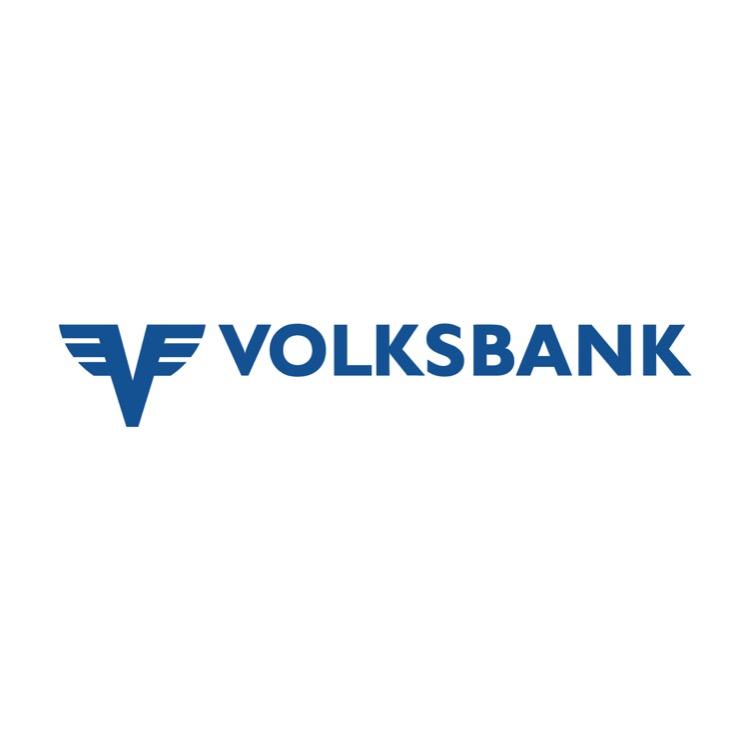 Volksbank.jpg