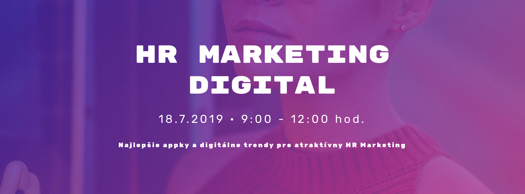 HR-Marketing-Facebook-Cover.PNG