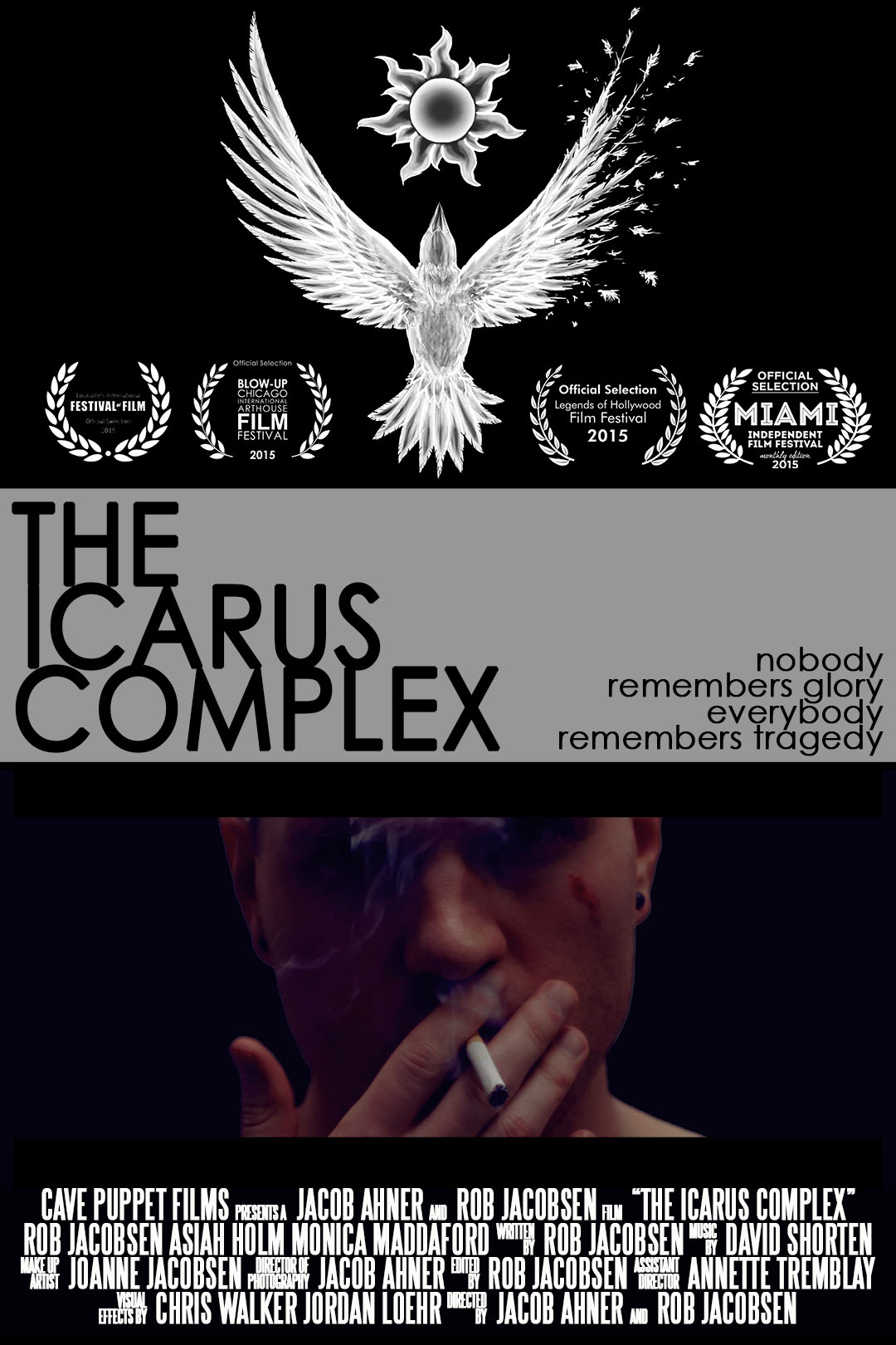 Icarus Poster small.jpg