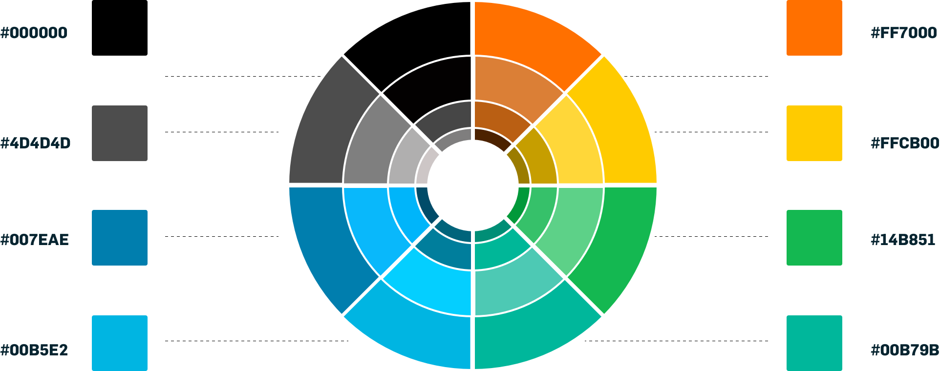 color-wheel-swatches-desktop.png