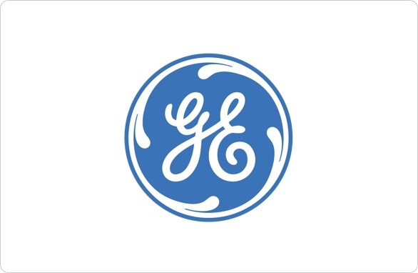 GE and StartUp Health Partner to Accelerate Global Health Innovation - January 2013