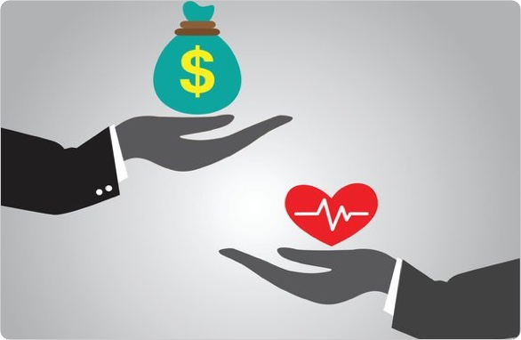 StartUp Health Ventures Launches to Invest Exclusively in Health Transformers - November 2015