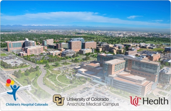 StartUp Health Partners With UC Anschutz, UCHealth, and Children's Hospital Colorado - September 2016