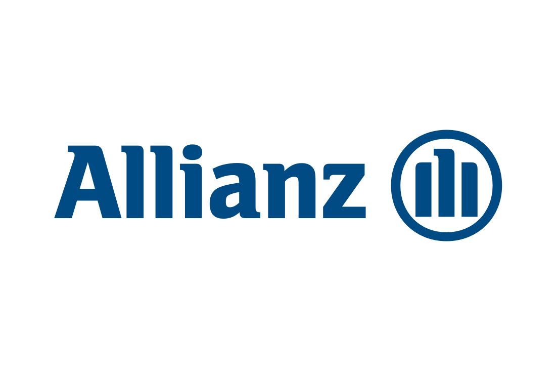StartUp Health Announces Global Partnership with Allianz to Advance Health Moonshots Worldwide - Jan. 09, 2017