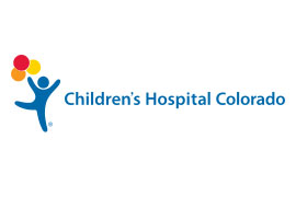 Children's Hospital Colorado Partners With StartUp Health to Transform Children's Health - Sep. 26, 2016