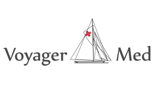 Steven Krein, CEO of StartUp Health, to Keynote the VoyagerMed Medical Innovation Summit - Aug. 26, 2016