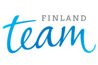 StartUp Health Is Expanding to Europe and Opening Its First Office in Finland in Co-operation With Finpro - Nov. 10, 2015
