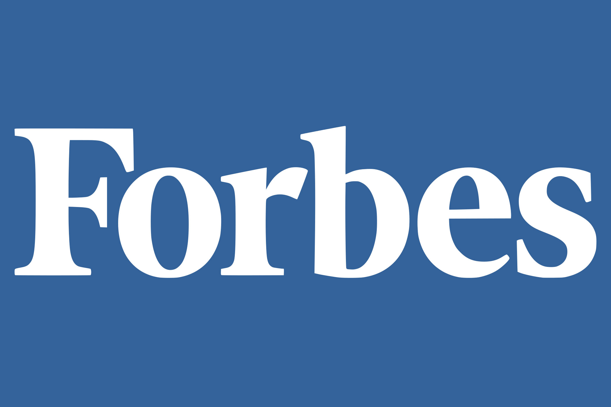 J. Craig Venter and Evan Rachel Wood Join Speaker Lineup for 2017 Forbes Under 30 Summit - Aug. 29, 2017