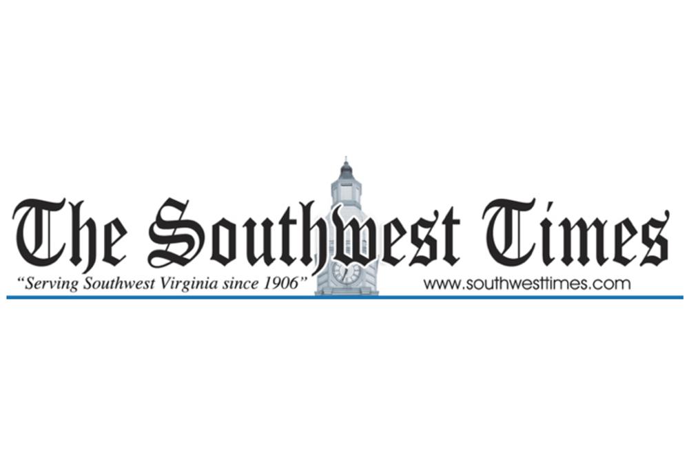 County School System Adds Caredox - Jun. 26, 2017