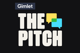 The Pitch Podcast: Babyscripts - Jun. 14, 2017