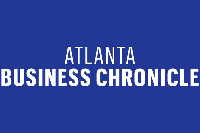 Atlanta-based Patientory Raises $7.2 Million in Three Days - Jun. 06, 2017