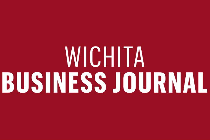 Wichita Startup KingFit Goes Live With Wellness App - May. 16, 2017