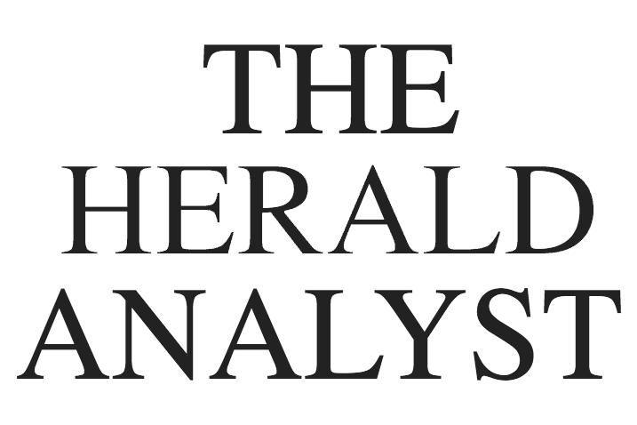 Global Smart Inhalers Market 2017 : AstraZeneca, Cohero Health, Philips Respironics, Novartis - May. 09, 2017