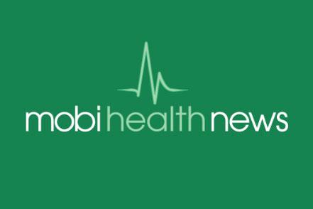 Healthgrades, Conversa Roll Out AI Chatbots at Many Customer Hospitals - Apr. 27, 2017