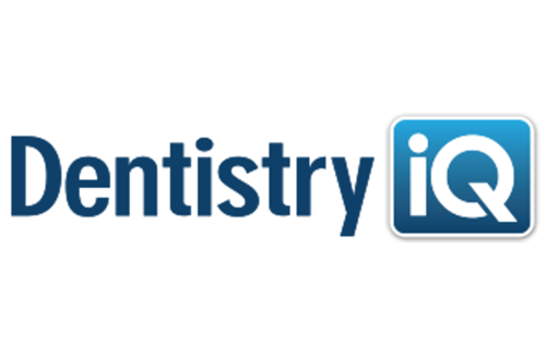 Teledentistry Reaches the Tipping Point With CDT 2018 Codes: MouthWatch Case Study - Apr. 24, 2017