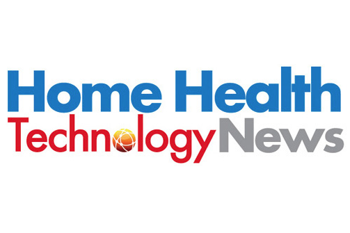 Cohero Health Closes on $10.5M in Funding - Mar. 20, 2017
