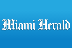 A Health System Bets Big on Miami's Future in Health Tech, Partnering With Babyscripts - Mar. 19, 2017