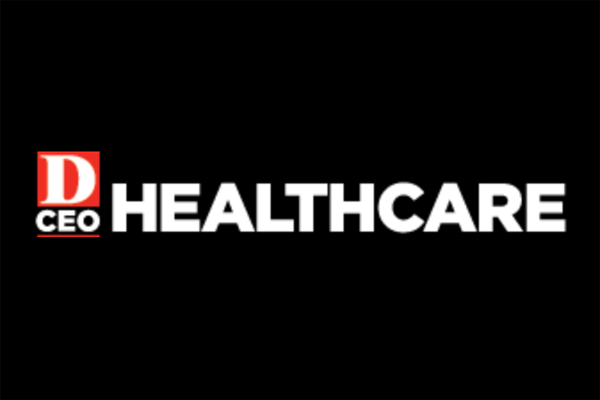 Hunter Howard of Hormone Therapeutics: Assessing the American Health Care Act - Who Will It Benefit, Hurt Moving Forward - Mar. 10, 2017