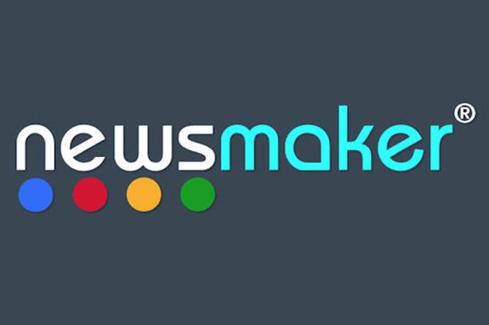 Smart Inhalers Market Players: AstraZeneca, GlaxoSmithKline, Boehringer Ingelheim, Cohero Health, Novartis, OPKO Health, Philips Respironics, Teva Pharmaceutical, Vectura Group - Feb. 22, 2017