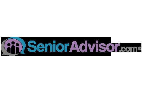 Upcoming Technology for Seniors: UnaliWear's Kanega Watch - Feb. 22, 2017