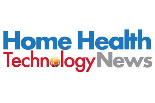Cohero Health Leverages Partnerships to Disrupt Respiratory Market - Jan. 03, 2017