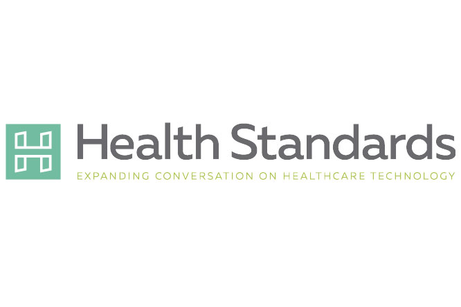 Consumers Shopping for Health Care Online, Moderated by Sally Poblete, CEO of Wellthie - Nov. 02, 2016