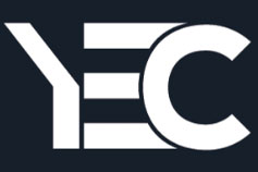 YEC Member Company Medicast Acquired by Providence St. Joseph Health - Aug. 30, 2016