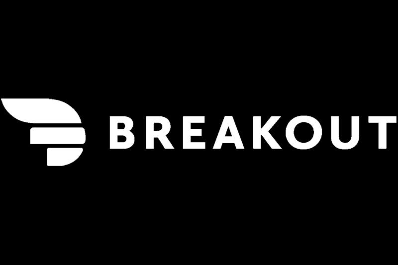 Derek Flanzraich Cooks Up 10 Million Uniques a Month, All From Scratch - Aug. 19, 2016