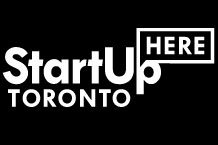 Cyclica Leverages Toronto to Tap Into Research Corridor From Waterloo to Montreal - Jul. 19, 2016