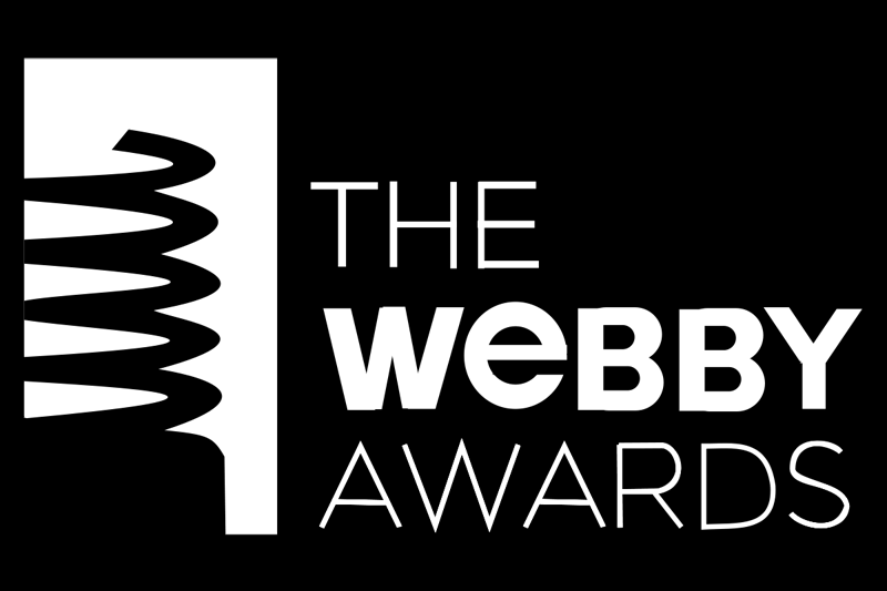 Greatest Wins 2016 People's Choice Webby Award for Health & Fitness - Apr. 26, 2016