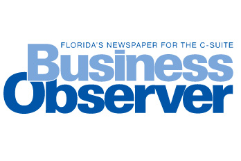 Uber of Massages Rubs Into Tampa - Oct. 29, 2015