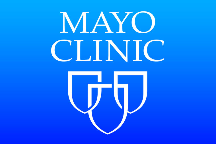 Mayo Clinic and AVIA Announce Care at Hand and Wellpepper as Winners of the Mayo Clinic Think Big Challenge - Oct. 02, 2015
