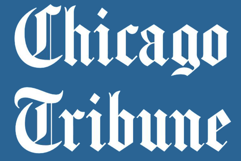 On-Demand Massage Service Zeel Launching in Chicago - Aug. 23, 2015