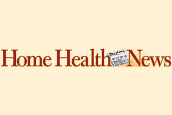 Half Million Dollar Investment Will Help Tech Startup Further Reduce Hospital Readmissions - Aug. 12, 2015