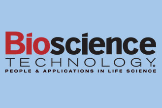 BIO 2015: Three Intriguing Biotech Companies Featured at the Convention - Jun. 18, 2015