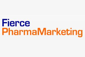 CoheroHealth's 'Smart,' Mobile Spirometer Begins Pilots With Pharma, Payers - Jun. 15, 2015