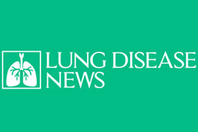 Wireless Mobile Spirometer Monitors and Measures Critical Lung Function Metrics in Real-Time - Jun. 03, 2015
