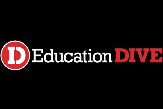 CareDox Raises $900K to Digitize School Medical Records - Jun. 03, 2015